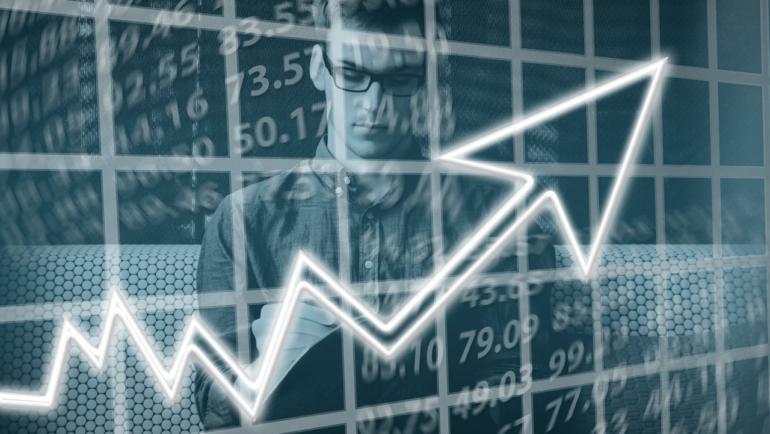 Der Mietpreisspiegel in Magdeburg gibt Aufschluss über die Entwicklung der Mietpreise pro Quadratmeter