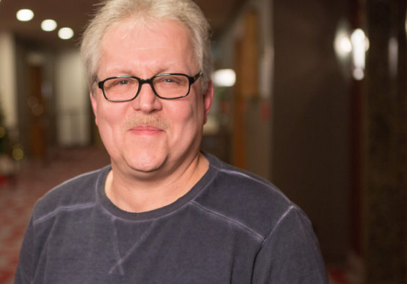 Peter Rößler