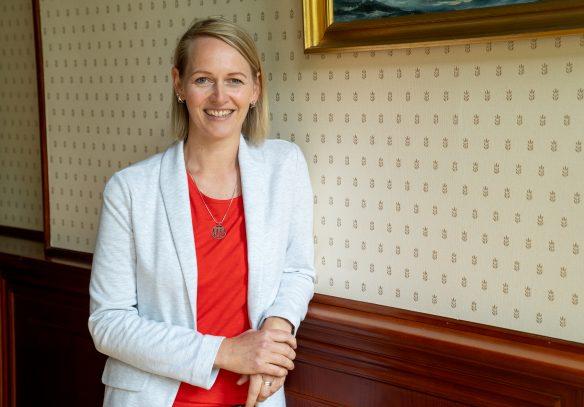 Janine Körner