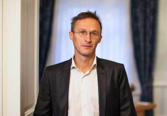 Tilo Beier
